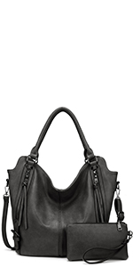 shoulder hobo bag purse
