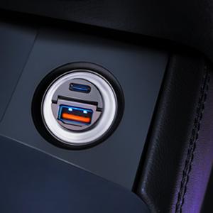 car adapter usb charger   car charger usb   car phone charger  car usb   usb car charger  car