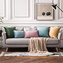 home decor functional and beautiful economic