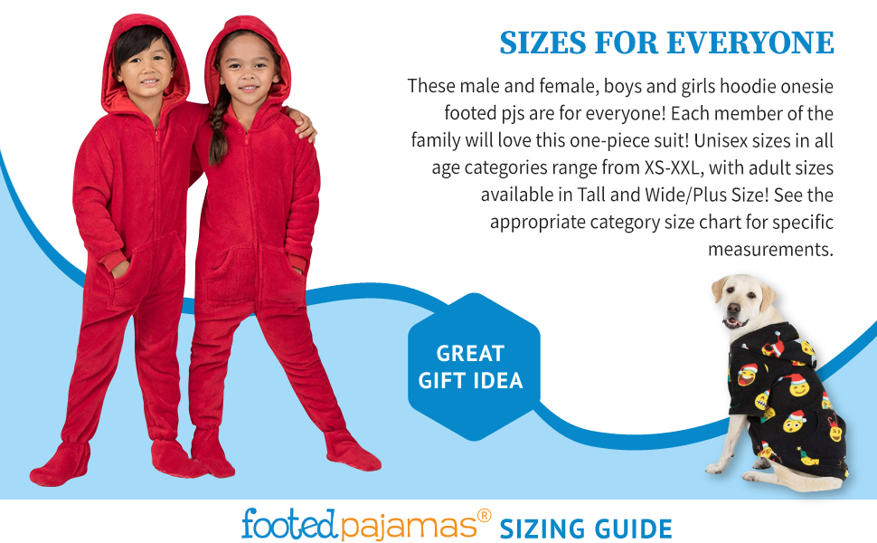 Men Chenille One Piece Boys Family Matching Hoodie Onesies Women Pjs and Pets Sweaters Footed Pajamas Girls