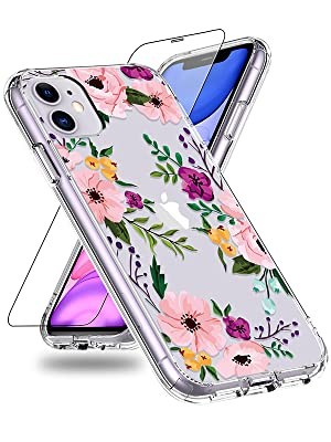 iphone 11 cases 2019 iphone 11 protective case iphone 11 silicone case iphone 11 clear case
