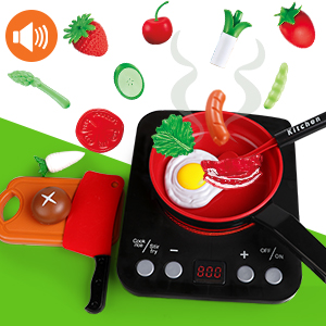 cooking play toys
