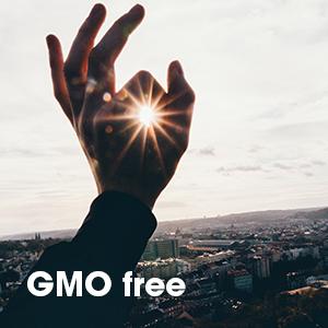 GMO Free Biological Organic