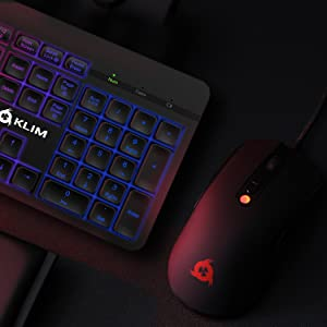 wireless gaming keyboard, wireless keyboard, bluetooth keyboard, teclado gamer, keyboard