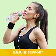 vitamin-k2-d3-k2d3-energy-pills-anxiety-supplements-depression-back-knee-support-joint-bone