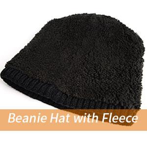 beanie for men