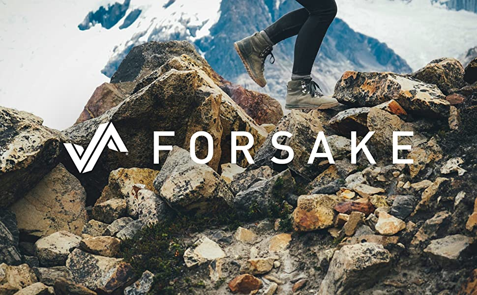 hiking, terrain, sneakerboot, travel, adventure