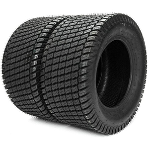 13X6.50-6 lawn tractor tires