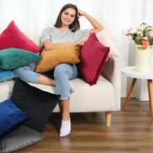 Best pillows for sleeping hypoallergenic