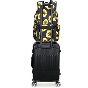 travel backpack women