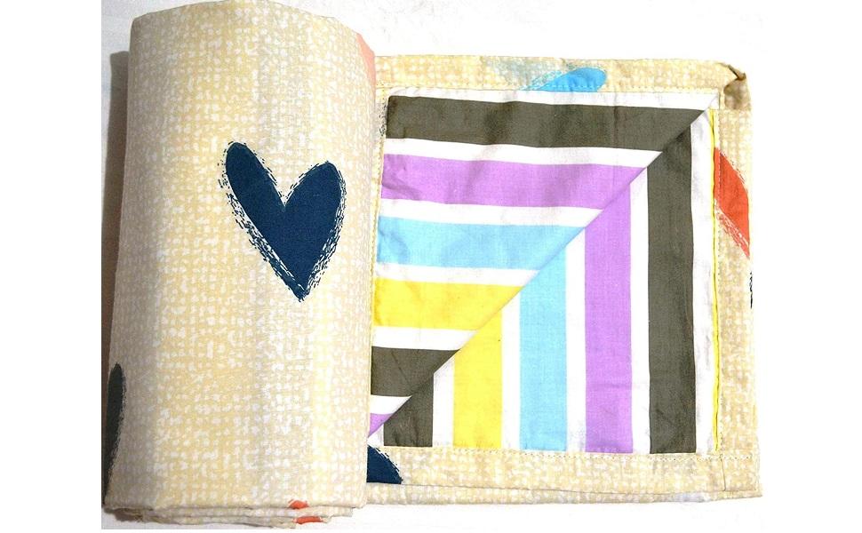 cotton dohar for single bed dohar king size bed cotton kids dohar cotton for girls