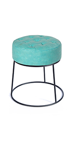outdoor pouf ottoman inflatable