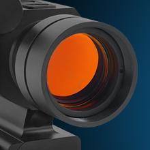 Ronin V10 Enhanced Clarity