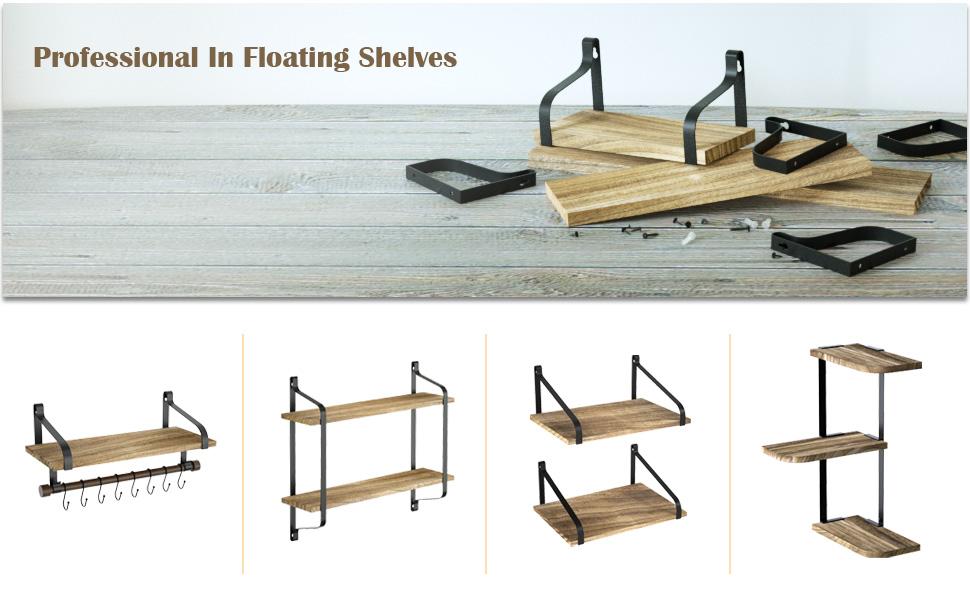 wall shelves1
