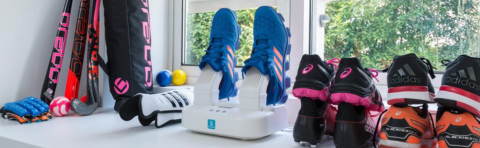 sèche Shoefresh sècheur chaussures désodorisant Rafraîchisseur chaussures pour les solution puantesmouillées chaussures chaussures La zMpUVLGqS