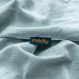 Selected high-quality cotton in top cotton growing areas. long tale strong Egyptian cotton fiber