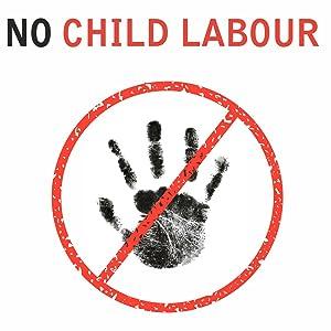 No Child Labor, Responsible Production