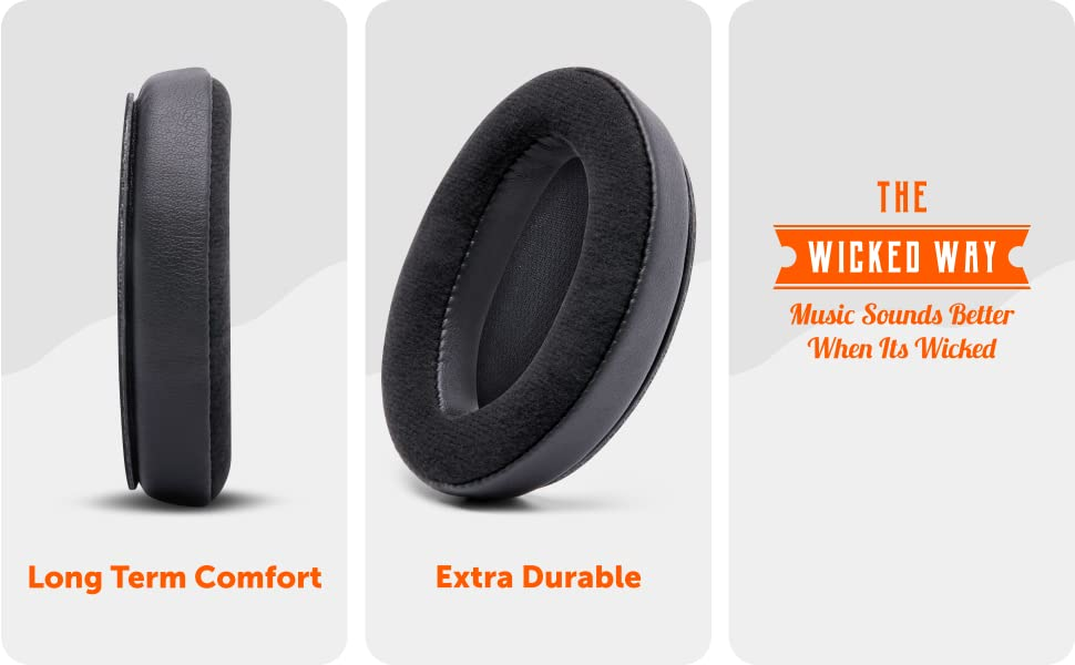 bose qc35 ii velour replacement ear pads