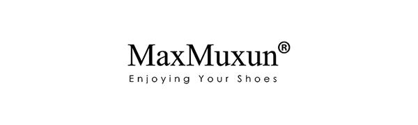 MAXMUXUN SANDAL SLIDE