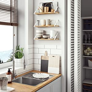 kitchen pantry shelves can organizer for pantry organizer kitchen decorations wall shelves for wall