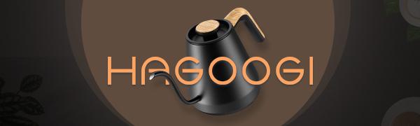 HAGOOGI