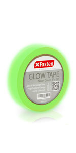 SILVER  REFLECTIVE CONSPICUITY TAPE CUSTOM CUT UN-LINED .40-3//8  x 25/'  WHITE