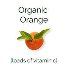 Superfood Powder, Vitamin Powder, Liquid Vitamins, Antioxidant Supplement, Ginger Shots, Tumeric