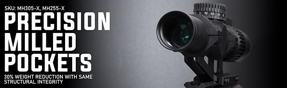 monstrum-tactical-optics-scopes-accessories-rails