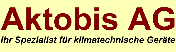 Logo Aktobis