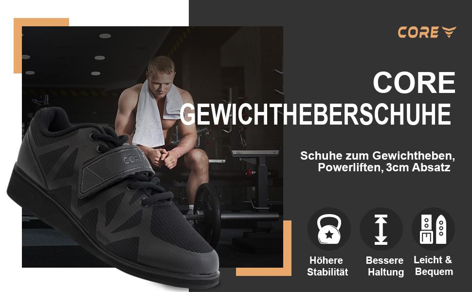 gewichtheberschuhe powerlifting schuhe gewichtheberschuhe herren weightlifting shoes squat schuhe