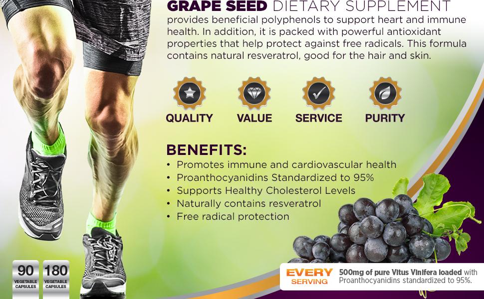 cardio cardiovascular health healthy cholesterol levels