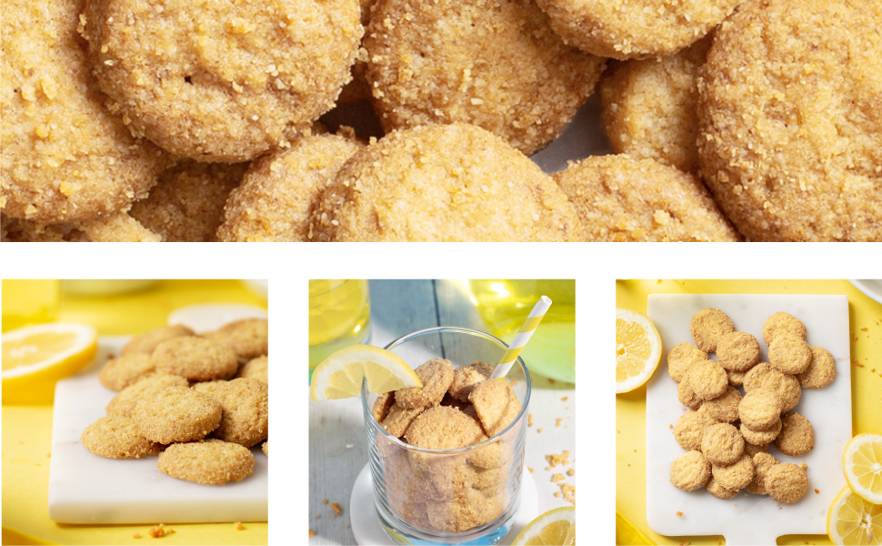 keto mini cookies, highkey cookies, highkey snacks, paleo snacks, paleo treats, diabetic sweets