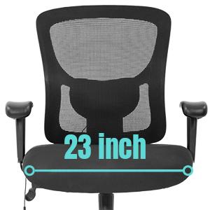 big_tall_office_chair7