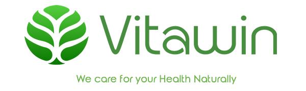 vitawin health supplement