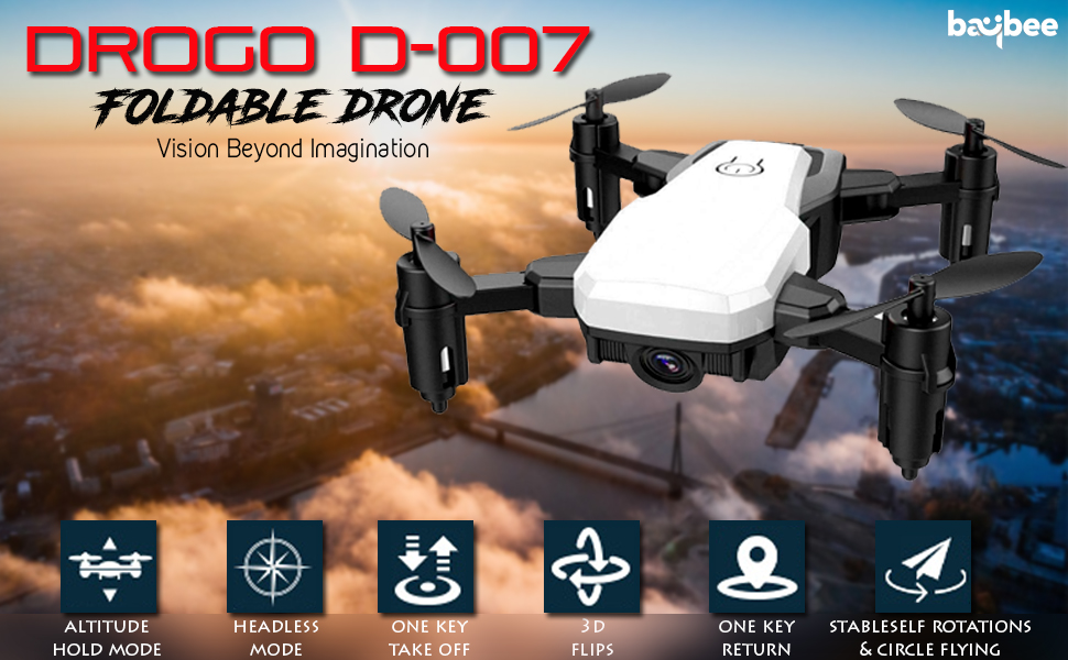 drone,drone with camera,drones,drone with camera under 2000,drone for kids