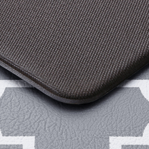 nonslip kitchen mats