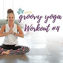 gentle groovy yoga body groove