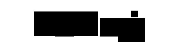 logo7.29