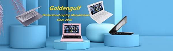 goldengulf laptop