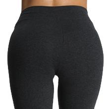 iloveSIA Womens  Yoga Pantst Leggings 1090 1156  non see through
