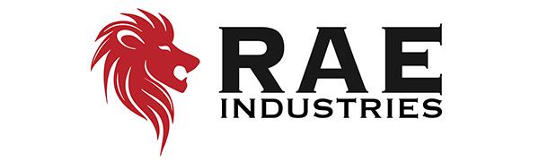 RAE industries RAEIND