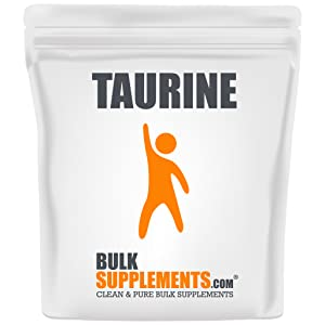 taurine, taurine, 1000mg capsules, taurine powder, taurine supplement for dogs, taurine for dogs