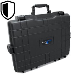 playstation 4 pro case ps4 pro travel ps4 pro bag ps4 pro case travel playstation 4 pro bag