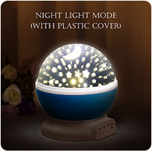 night lights for kids