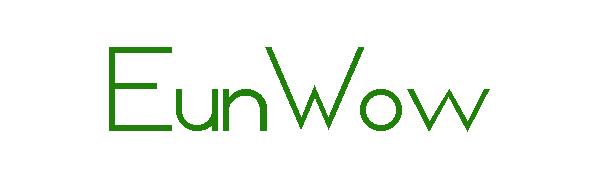 EunWow