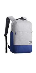 lighteweight backpack