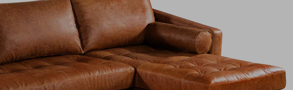 faux leather upholstery vinyl textured solid colors fabric PVC crafts sheets