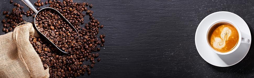 Coffee café joe whole bean value pack dark roast medium roast french press chemex pour over caffeine