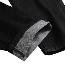 mens ripped jeans distressed jeans for men