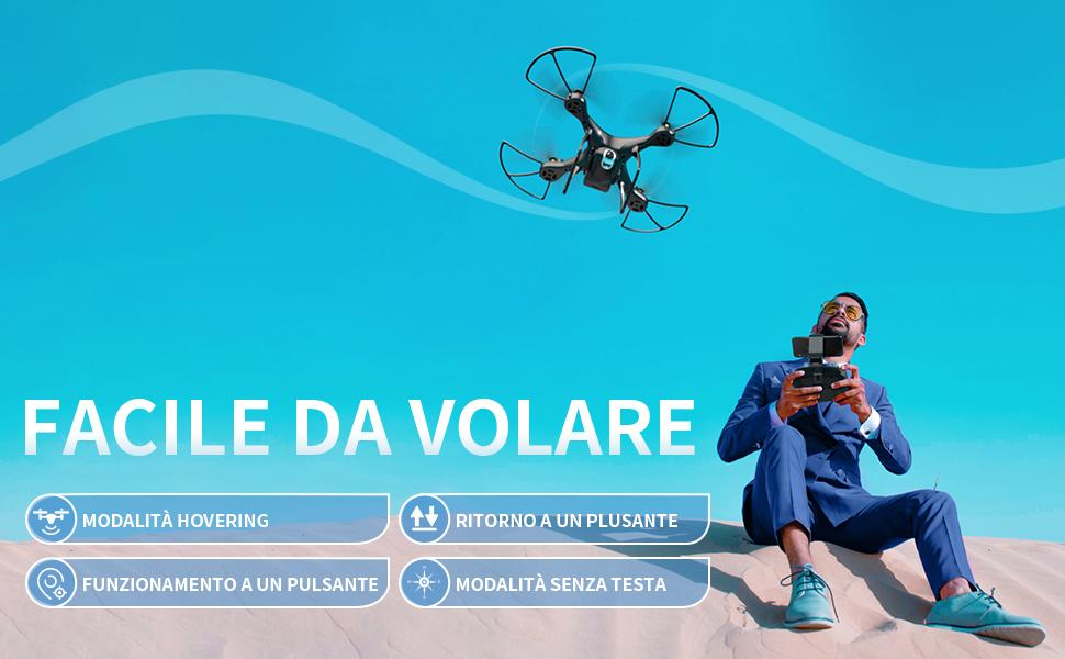 snaptain-sp650-drone-1080p-fhd-telecamera-per-prin
